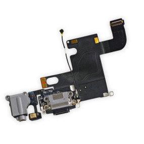 iPhone Anten Sorunu