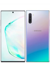 Samsung Galaxy Note 10 Ekran Değişimi