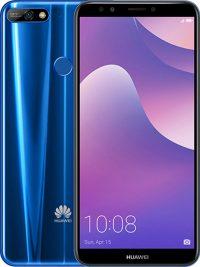 Huawei Y7 Pro Ekran Değişimi
