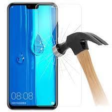 Y9 2019 LCD Yenileme
