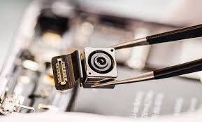 Cep Telefonu Kamerası