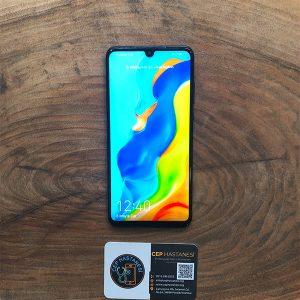 Huawei P30 Lite Ekran Değişimi