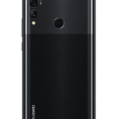 Huawei Y9 Prime Arka Kapak Değişimi