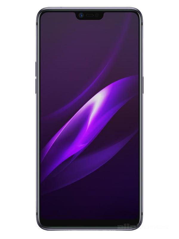 Oppo R15 Pro Ekran Değişimi