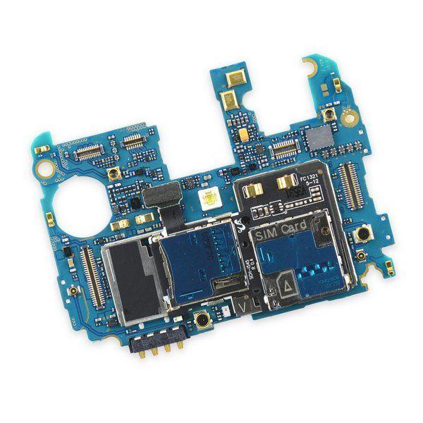 eMMC Chip Neden Bozulur