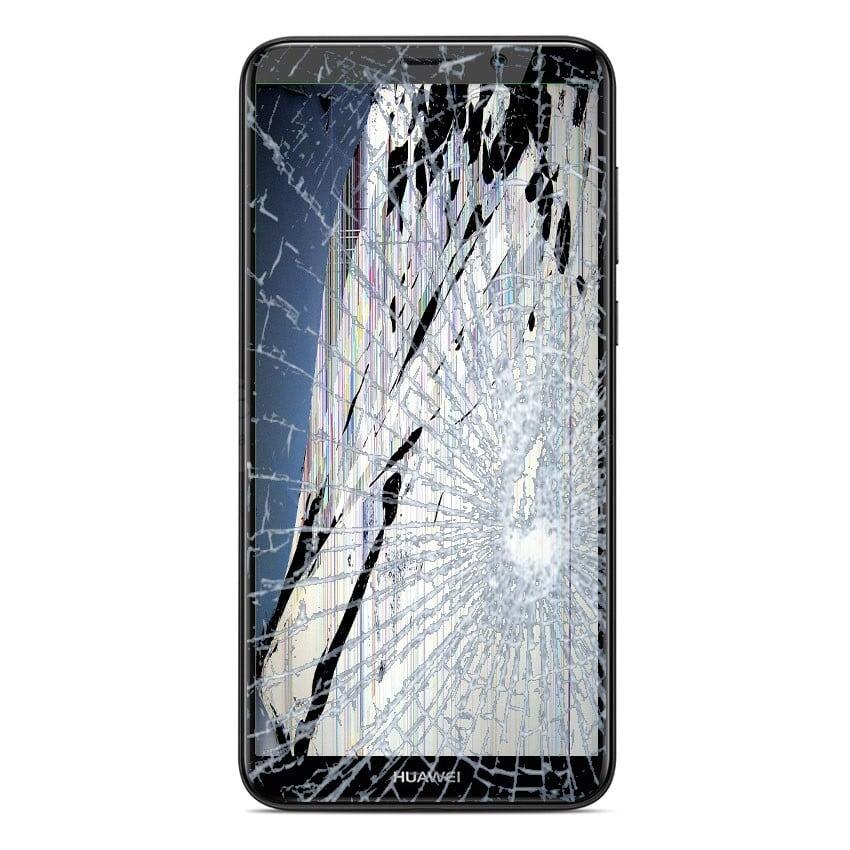 Huawei Ekran Değişimi Tuzla