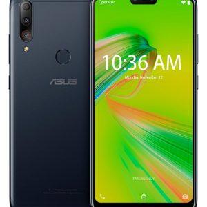 Asus Zenfone Max Shot Ekran Değişimi