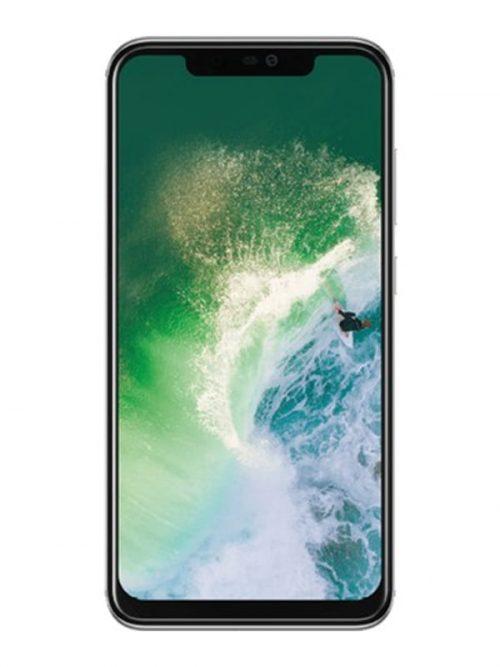 Casper Via A3 Plus Ekran Değişimi