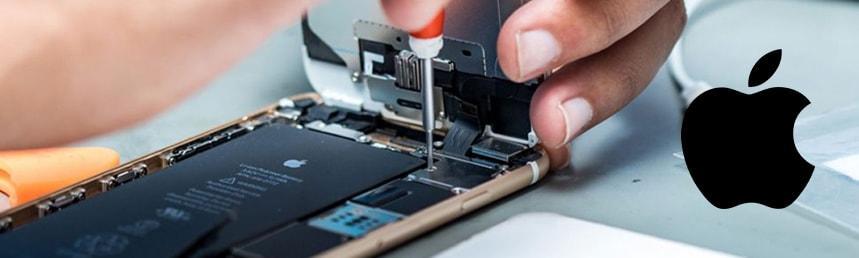 iPhone Ekran Değişimi Fiyat Listesi