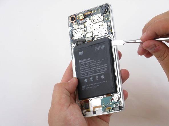 Xiaomi Teknik Servis Pendik