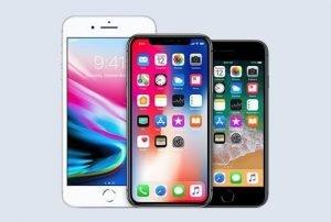 iPhone Cihaz Değişimi Nasıl Yapılır