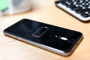 Batarya Ömrünün Bittiği Nasıl Anlaşılır