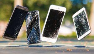 iPhone Tamir Gördüğü Nasıl Anlaşılır