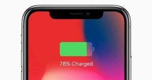 Telefon Batarya Ömrü Uzatma