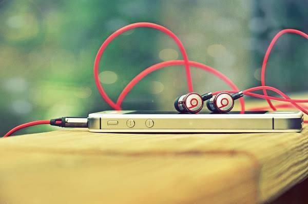 Telefon Kulaklık Görüyor Ama Ses Yok