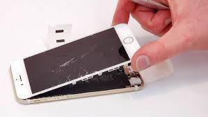 Telefon Ekranının Kırılmaması İçin Önlemler