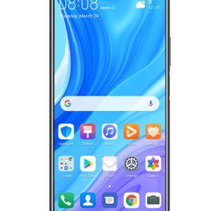 Huawei P Smart Pro Ekran Değişimi
