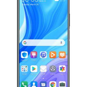 Huawei Y9s Ekran Değişimi
