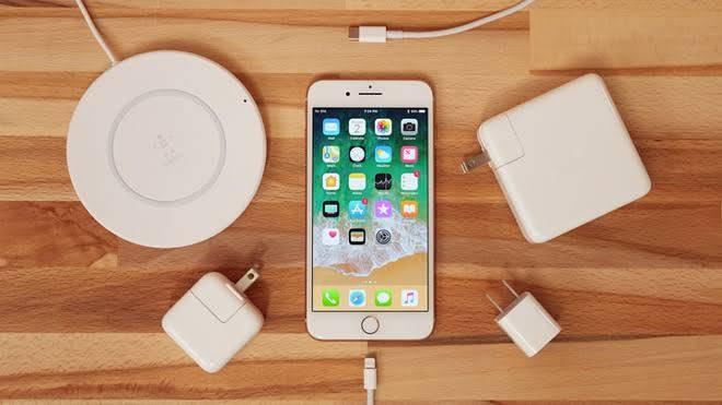 Kablosuz Şarj Neden Bataryaya Zarar Veriyor