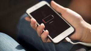 Android Pil Sağlığı ve Batarya