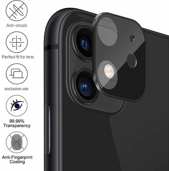 iphone 11, 11 pro, 11 pro max, cam koruyucu