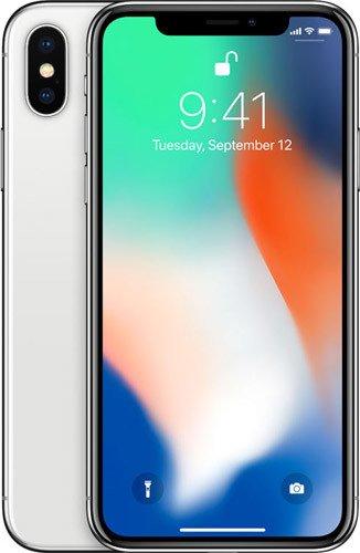 iPhone En İyi Telefonları 2019