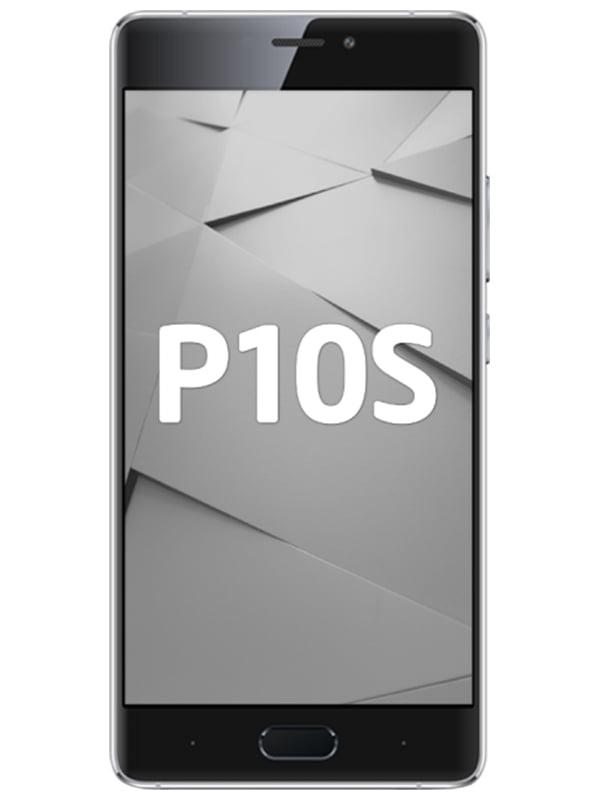 Reeder P10s Ekran Değişimi