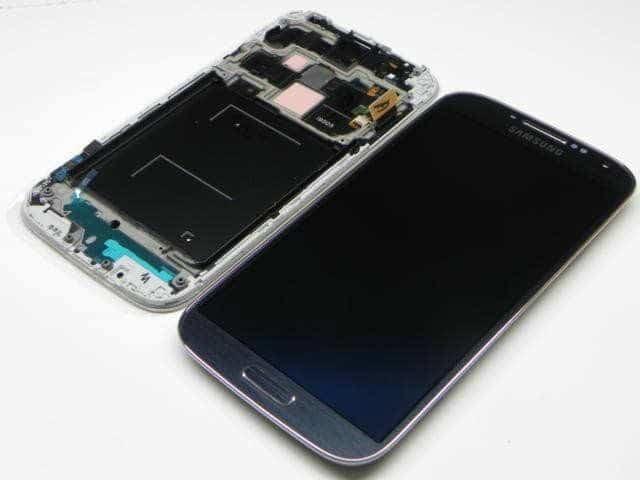 Akıllı Telefonlarda Ekran Kararması