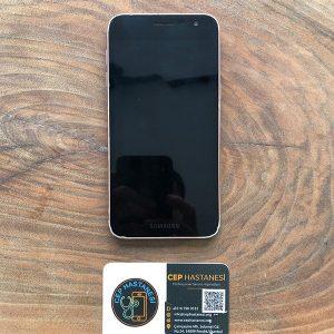 Samsung Galaxy J2 Core Ekran Değişimi