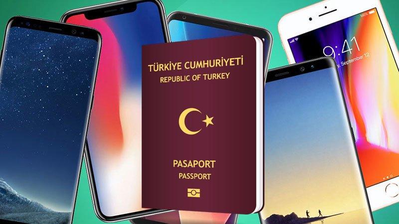 """""""Türkiye Telefon Açtırma"""