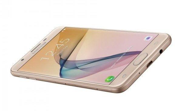 Samsung J7 Prime Yorumlar