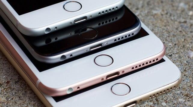 iPhone Değişim Şartları