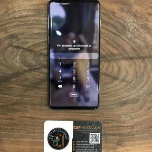Samsung S20 Ekran Değişimi