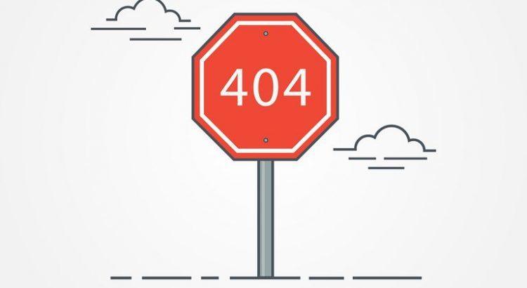 İtunes 404 Hatası Nasıl Düzeltilir