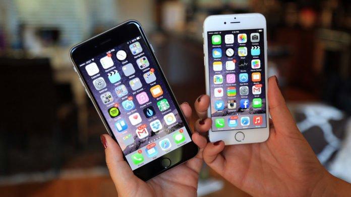 iPhone Hızlandırma Taktikleri