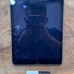 ipad-5-nesil-ekran-cam