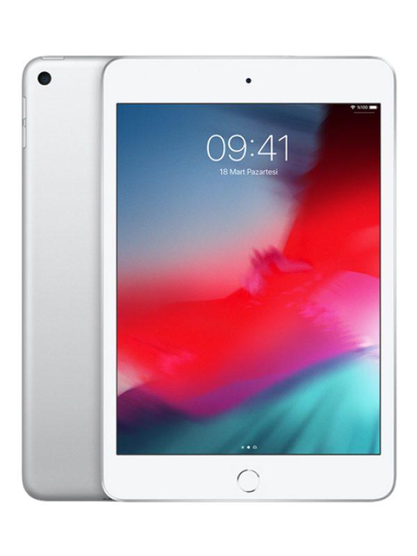 iPad Mini 5 Ekran Cam Değişimi