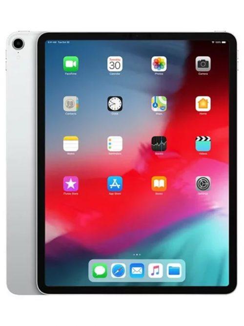iPad Pro Ekran Değişimi