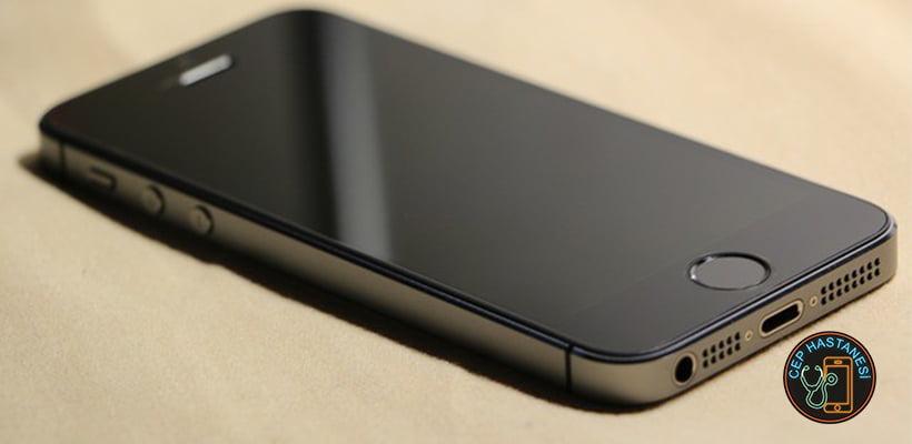 Telefon Ekran Titreme Sorunu Çözümü