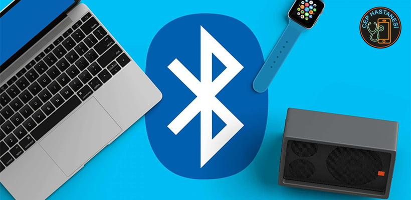 Bluetooth Ne İşe Yarar