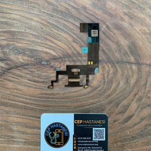 iPhone XR Şarj Soketi Değişimi