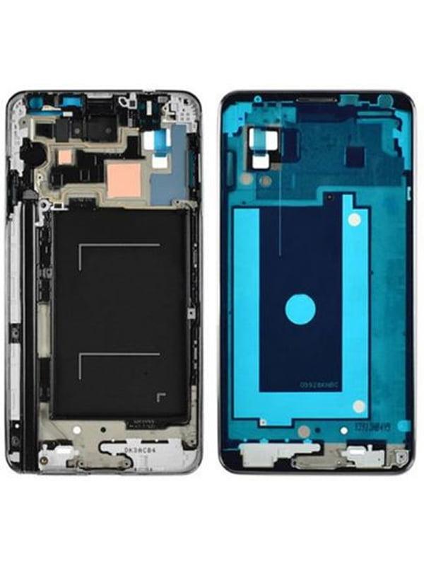 Samsung Galaxy Note 3 Kasa Değişimi