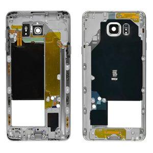 Samsung Galaxy Note 5 Kasa Değişimi