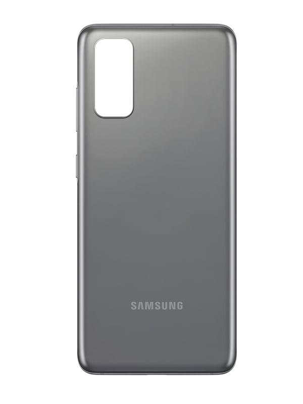 Samsung Galaxy S20 Arka Cam Değişimi