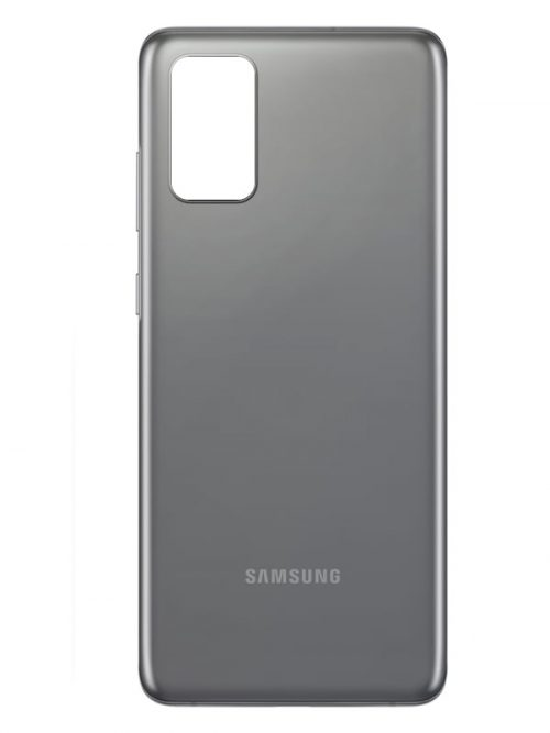 Samsung Galaxy S20 Plus Arka Cam Değişimi