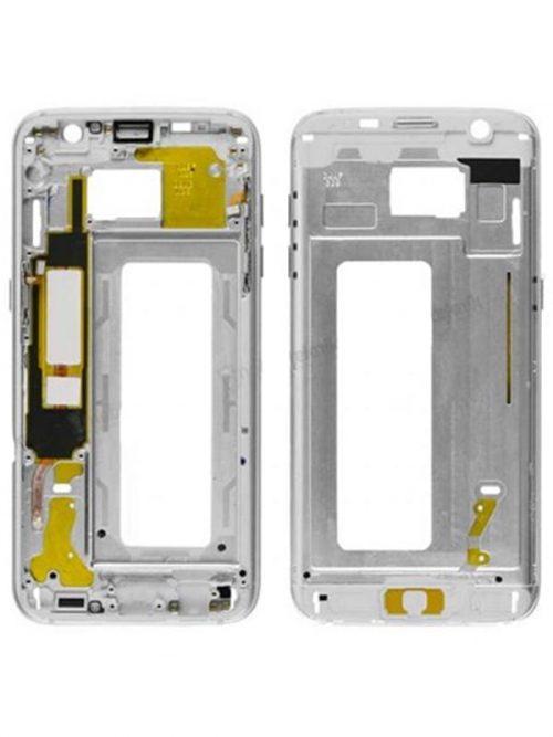 Samsung Galaxy S7 Kasa Değişimi