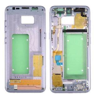 Samsung Galaxy S8 Kasa Değişimi