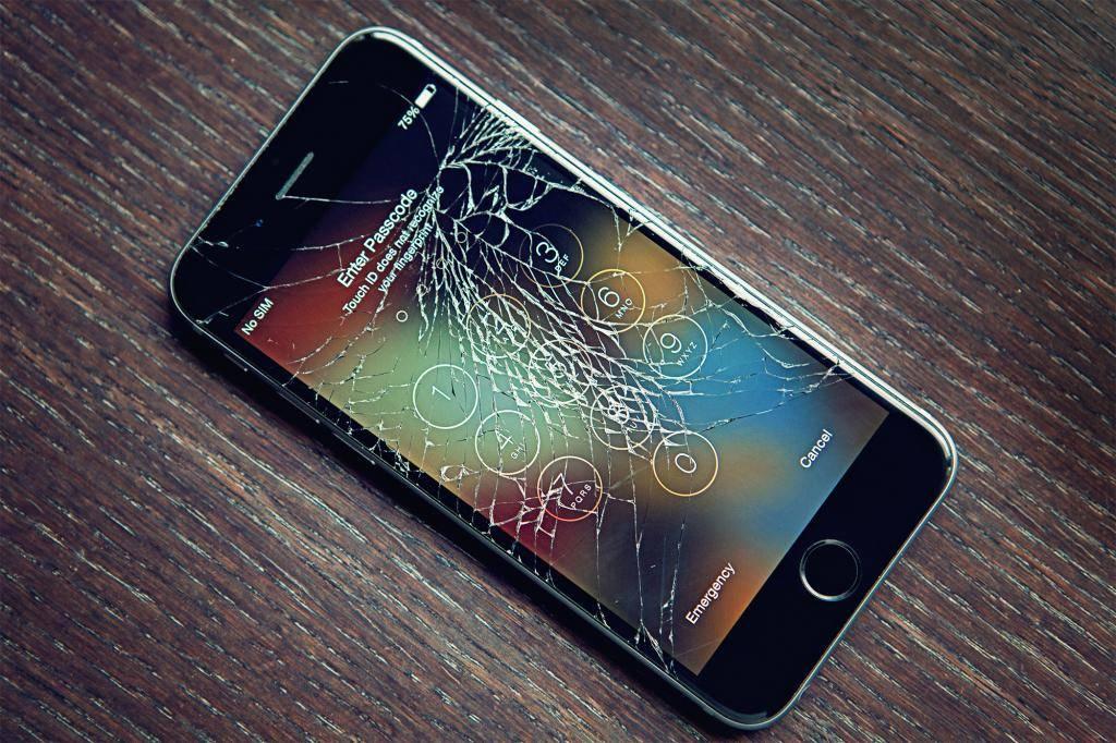 Dokunmatiği Çalışmayan Telefon Nasıl Tamir Edilir