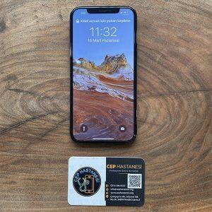 iphone-12-pro-ekran