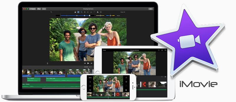 Akıllı Telefonlar İçin Video Düzenleme Uygulamaları